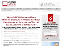 guadagnare-online-blog-minisiti.net