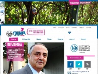 Younipa – il blog non ufficiale dell'Università degli Studi di Palermo – Unipa