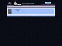 fcolella.com