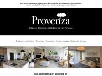 provenza.fr
