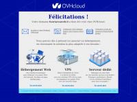 Fuoriareaweb.it - FUORI AREA WEB