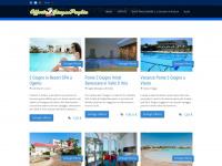 Offerte Ponte 2 Giugno in Puglia