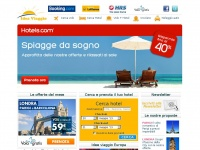 ideaviaggio.net