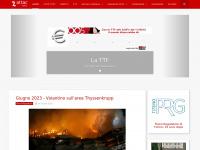 attactorino.org