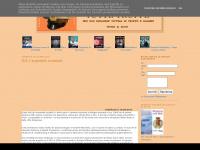 tuttetruffe.blogspot.com
