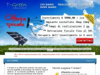investimentofotovoltaico.it