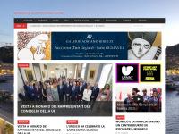 montecarloin.net