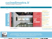 cucinedimostra.it