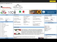 Ristorazione.net: ristoranti, B&B, Location, ricevimenti, Alberghi, Hotel,