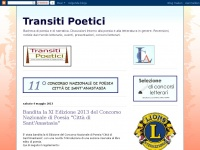 transitipoetici.blogspot.com
