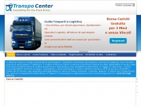 transpocenter.it