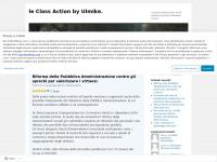 ulmike.wordpress.com