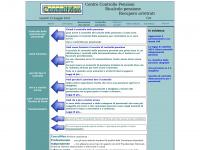 Riscatto Laurea, Calcolo Pensione - ConsulMen