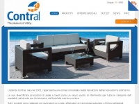 contral.it