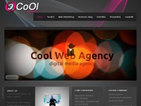 cool-agency.it