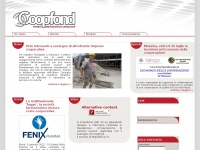 coopfond.it workers buyout cooperazione