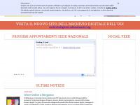 udinazionale.org