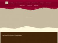 Unicomondo - Home page