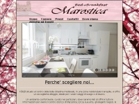 Bed & Breakfast Marostica
