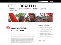 eziolocatelli.wordpress.com