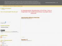 tgng.blogspot.com