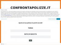 Il sito aggregatore di notizie sui mutui e la loro surroga | La surrogazione del mutuo ed altre info quotidiane su uno dei problemi più sentiti dagli italiani