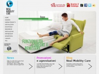 noalmobility.it