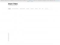 AMARE IL MARE - VACANZE MARE - HOTEL AL MARE - VILLAGGIO AL MARE