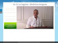 La Medicina Integrata - Medicina Naturale a Catania