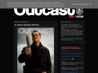 outcastlive.blogspot.com