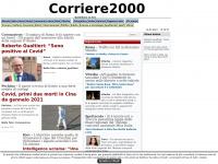 corriere2000.it