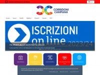 I.I.S.  Corridoni - Campana