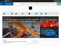 Corrierecomunicazioni.it