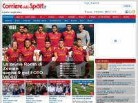 corrieredellosport.it