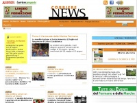 corrierenews.it