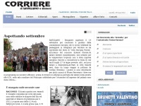 corrieresavigliano.it