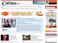 corriereromagna.it