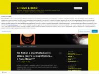 ghignolibero.wordpress.com