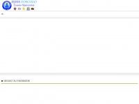 "I.S.I.S.S. ""Ugo Foscolo"" Teano (CE) - Home"