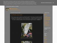 arrampicataamiata.blogspot.com