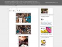 padovacomics.blogspot.com