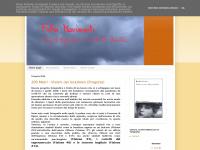 falsimovimenti.blogspot.com