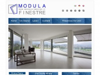 modulafinestre.it