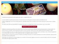 tarocchigratisonline.net