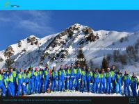 montecampione - Scuola Italiana Sci