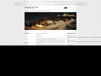 fotoappunti.com