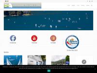 Associazione Vela Lago di Ledro
