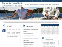 Burani & Lancellotti | Commercialisti associati