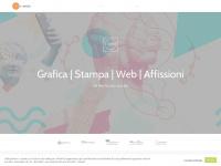 0971pubblicita.it - 0971 pubblicità - Agenzia pubblicitaria - Potenza