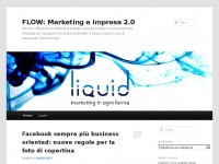 liquidcommunicationblog.wordpress.com